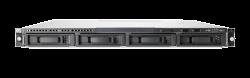 discount server hp proliant dl120 g6 1x x3430 8gb id42 used