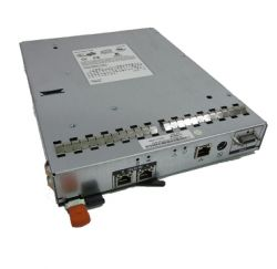 discount serverparts other emc cx4 module 103-053-100-rev-a07-a used