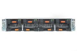 discount serverstorage 71000000000000593