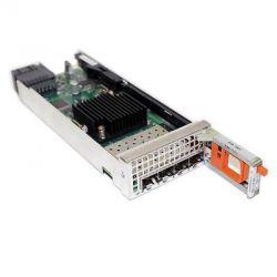 discount serverstorage emc cx4 module 303-092-100-rev-b09-b used