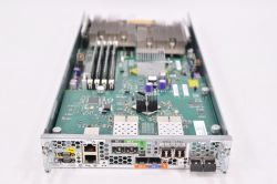 discount serverparts other emc 100-562-150 used