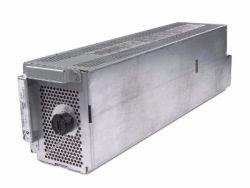 discount serverparts ups battery apc sybt5