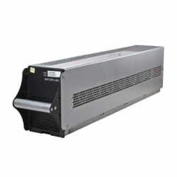 discount serverparts ups battery apc sybty1-plp delta-dtm-1207