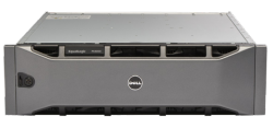 discount serverstorage dell equallogic ps6010 used