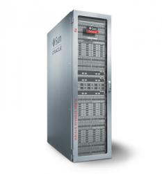 discount serverstorage oracle fs1-2 id864 used