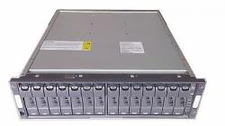 discount serverstorage netapp ds14mk4-fc used