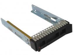 serverparts drivecase ibm m5 tray 2-5inch